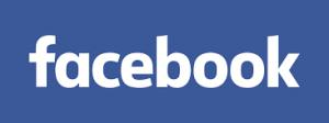 Mısırlı mustafa hoca'yı facebook'unuza ekleyiniz.